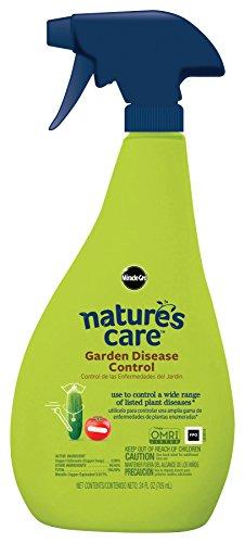 miracle-gro-natures-care-garden-disease-control-24-oz