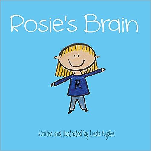 Rosies Brain