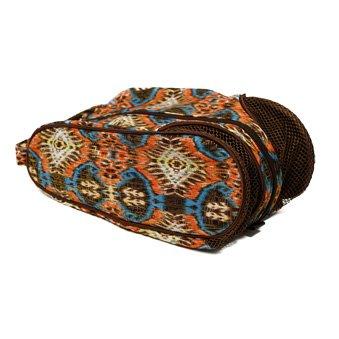 Glove It Women's Shoe Bag (Tribal), Outdoor Stuffs