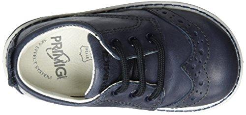 Primigi Baby Jungen Phi 7530 Lauflernschuhe Blau (Blu)