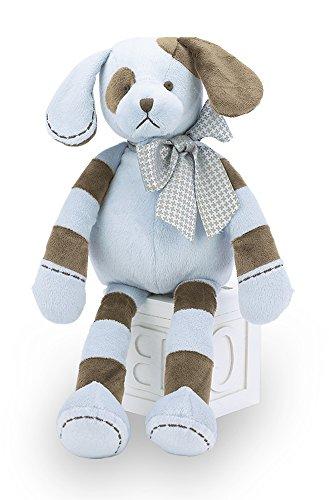 er Plush Stuffed Animal Puppy Dog (Blue) 16