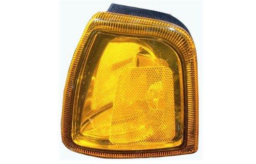 05 Ford Ranger Corner Light - 1