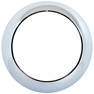 Maxxima (M50129) Chrome Bezel for Dome Light: Automotive