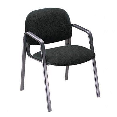HON4003AB10T - HON Solutions 4000 Series Seating Leg Base Guest Arm Chair by HON