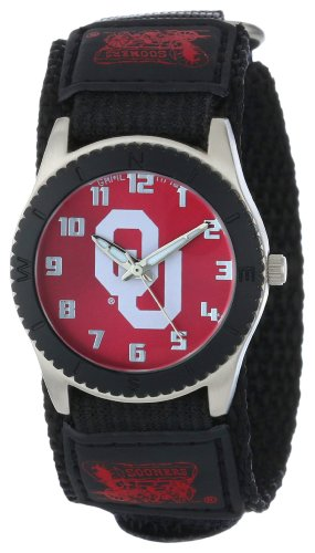 [Game Time Unisex COL-ROB-OK