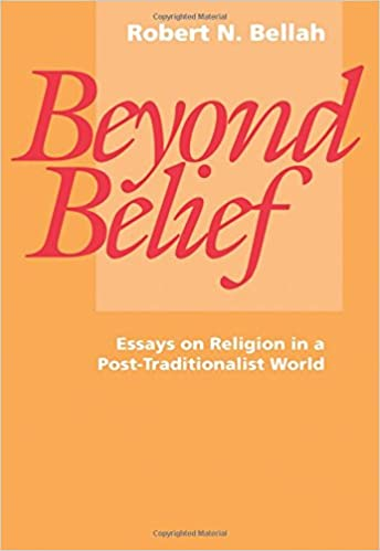 com beyond belief essays on religion in a post  beyond belief essays on religion in a post traditionalist world