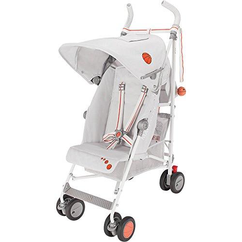 All Star Baby Stroller - 4