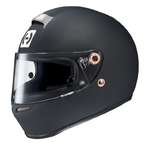 Hans Helmet Bag - 7
