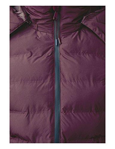 Cecil 10970 Blouson Berry Violet Femme dark AFArwHq