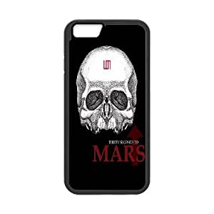 """Chinese 30 seconds to mars Cheap Cover Case for iPhone6 Plus 5.5"""",diy Chinese 30 seconds to mars Cell Phone Case"""