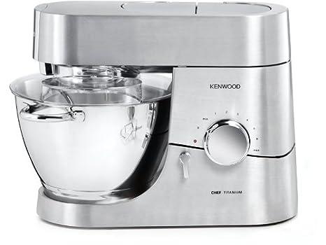 Kenwood KMC053 Robot da cucina: Amazon.it: Casa e cucina