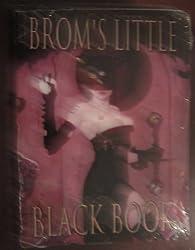 Brom's Little Black Book