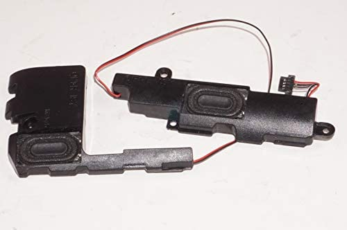 FMB-I Compatible with 925376-001 Replacement for Hp Speaker Kit 14-BS153OD