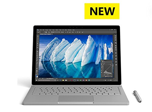 Surface Book 96D-00006