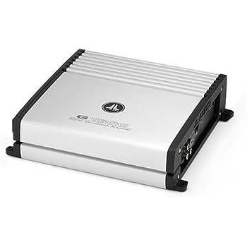 JL Audio G1300 Class A/B Full Range Monoblock Amplifier