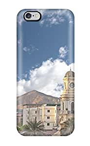 6137220K49846758 Premium Santiago Back Cover Snap On Case For iphone 5 5s