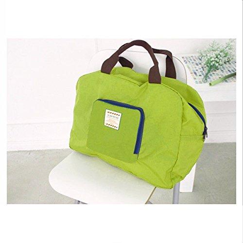 waterproof-folding-reusable-eco-shopping-travel-shoulder-bag-pouch-tote-handbag-gucci-shopping-bag
