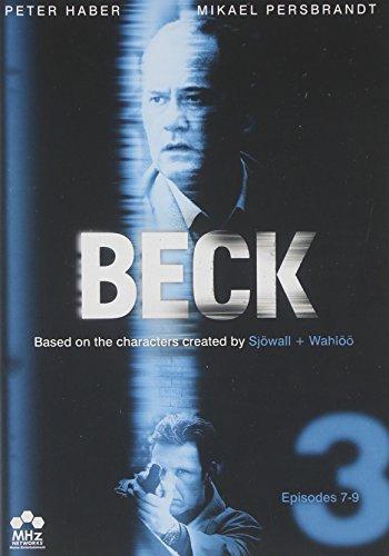 beck-7-9-import