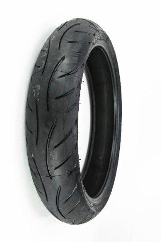 metzeler sportec m5  Metzeler Sportec M5 110/70 R17 M/CTL 54H Tubeless Bike Tyre, Front ...