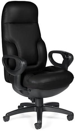 Global 24//7 Task Chair