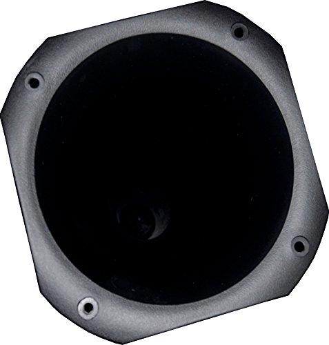 Difusor GK Audio Difusor F11 DIFUSOR COMPETITION Drivers HORN tweeter Motor de Compression agudos COMPETICI/ÓN Car Hi-Fi; Alta Potencia Speaker