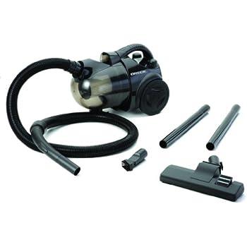 Oreck XL Little Hero Vacuum