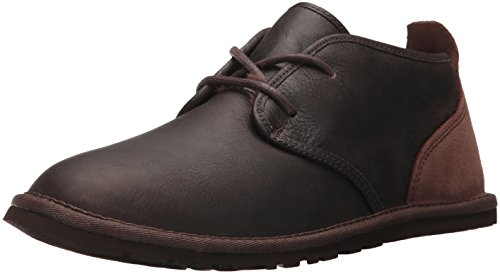 Image of UGG Men's Maksim Chukka Boot