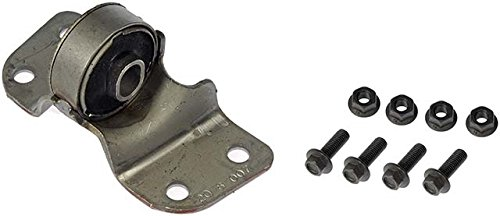 Hummer H2/Silverado/Sierra Torsion Bar Mount 15044557 by Dorman