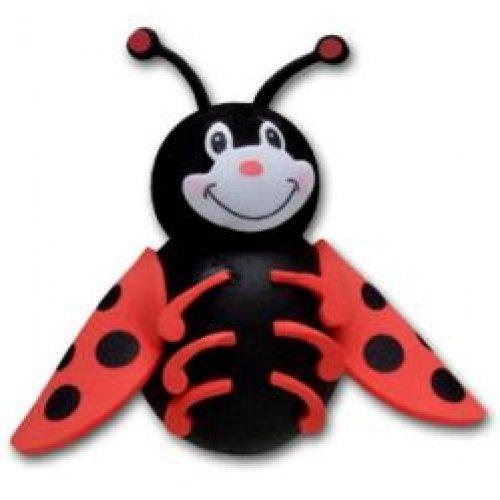 Le Top Ladybugs - 6