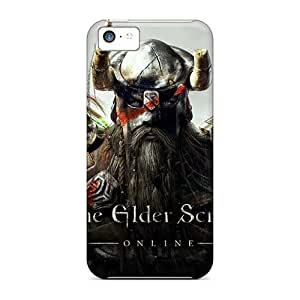 Iphone 5c VXQ6885cRYP Customized Attractive Rise Against Pattern Great Hard Phone Covers -RichardBingley