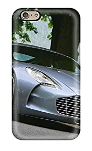 5130910K13462879 Fashion Case Cover For Iphone 6(aston Martin One 77)