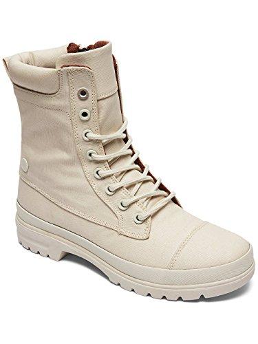 Shoes 38 Cordones Con DC TX EU Mujer Botas AMNESTI SE aHzA1qw