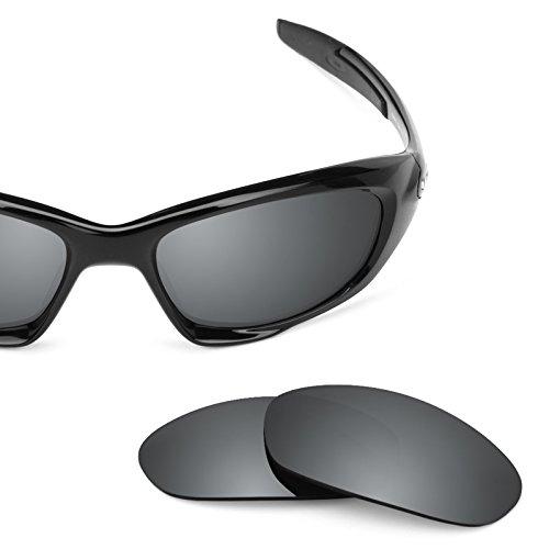 rechange XX Verres Twenty Oakley 2012 pour de ZXXpq5a