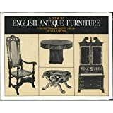 Guide to English Antique Furniture, Stan Learoyd, 0442259522