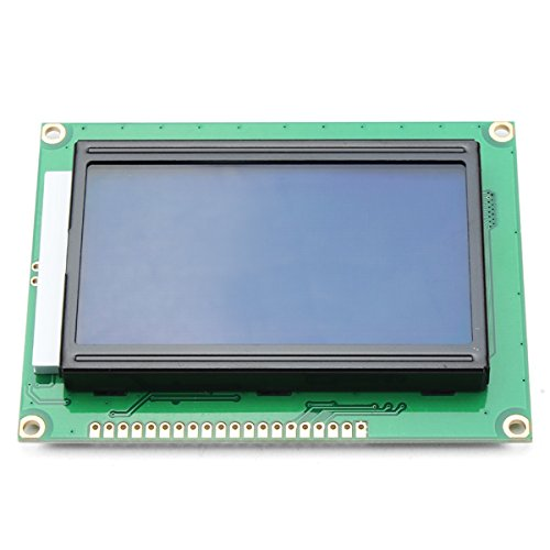 QLL-001 Steel Alloy GETTTECH Security Laptop Padlock 1200mm x 4mm Length Black//Blue