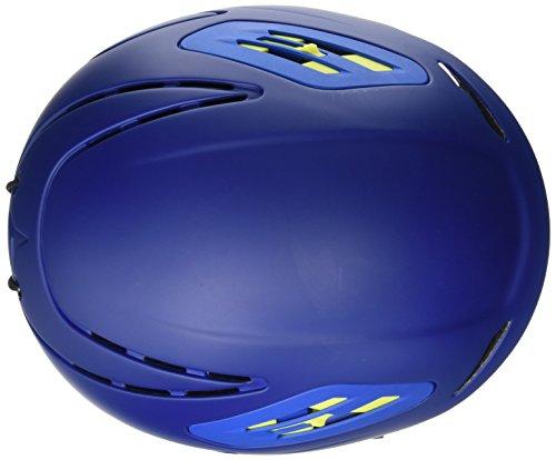 887445031581 - Atomic Mentor LF Helmet Blue, S (53-56) carousel main 6