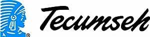Tecumseh Junta–Repl 33670a Z parte # 35865