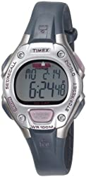 Timex 30 Lap Midsize Ironman Watch