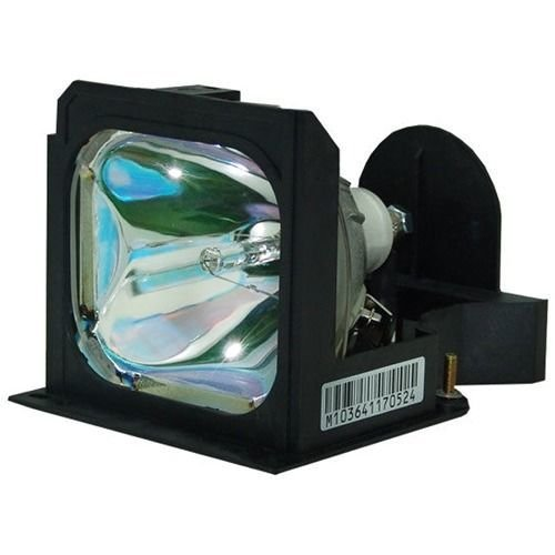 BTI Replacement Lamp - 150 W Projector Lamp - UHB - 2000 Hour - -
