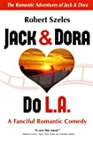 Jack and Dora Do L. A., Robert Szeles, 1468195808