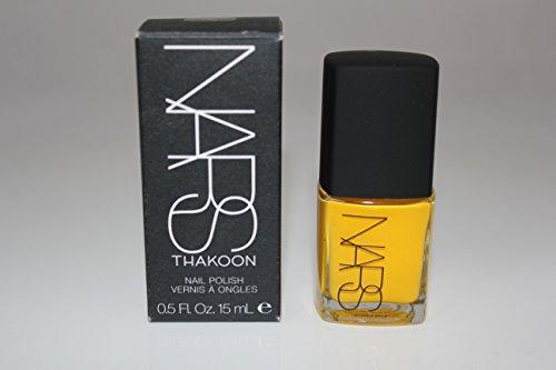 nars polish - 6