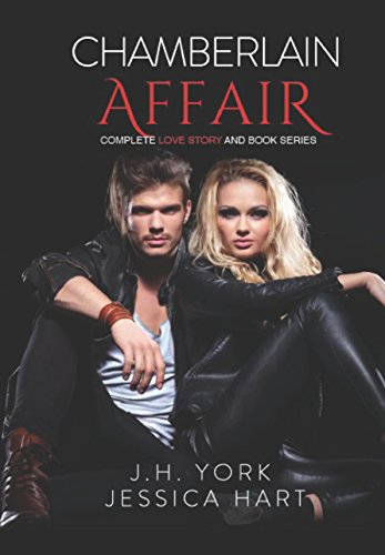 chamberlain-affair-complete-love-story-and-book-series