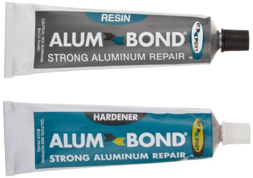 hy-poxy-h-450-alumbond-65-oz-aluminum-putty-repair-kit
