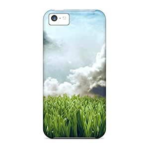 linJUN FENGChrisHuisman Cases Covers For iphone 6 4.7 inch Ultra Slim PdL17508zBvL Cases Covers