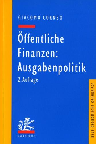 ffentliche-finanzen-ausgabenpolitik-neue-konomische-grundrisse