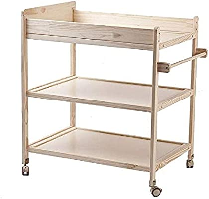 Peachy Amazon Com Yfq Change Table Baby Diaper Changing Table And Download Free Architecture Designs Embacsunscenecom
