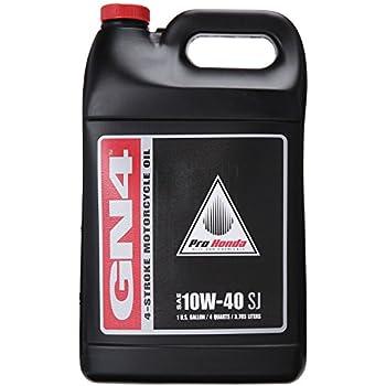 amazoncom valvoline    stroke motorcycle oil qt case    pk automotive