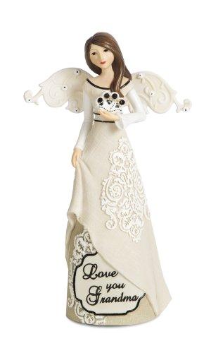 Pavilion Gift Company 88134 Figurine product image