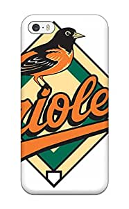 Gary L. Shore's Shop New Style baltimore orioles MLB Sports & Colleges best iPhone 5/5s cases