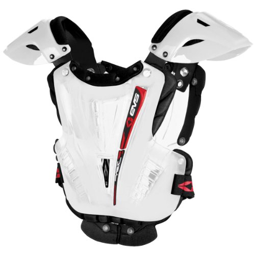 EVS Sports 412303-0202 VEX Chest Protector